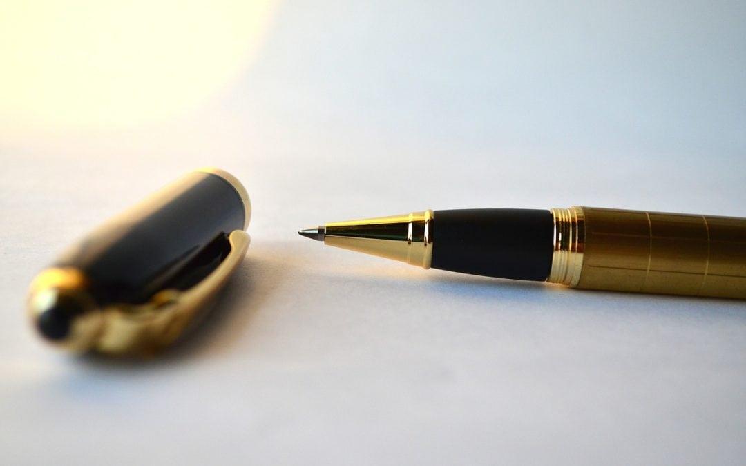 Auctora ottaa käyttöön uuden TAL2018 toimeksiantosopimuksen